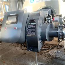 锅炉燃烧机 锅炉用燃烧器 甲醇环保油燃烧机
