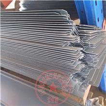 商用风机盘管 风机盘管水空调卧室暗装 旭光常年生产