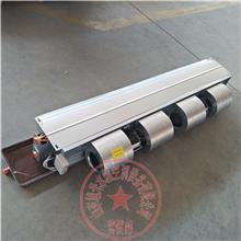 旭光生产吊顶式新风换气机,吊顶式全热交换器  新风换气机,全热交换器