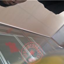 山东厂家生产销售 风机盘管水空调卧室暗装 风机盘管冷暖两用