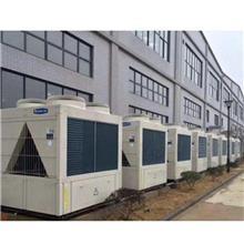 山东厂家 水源采暖用超低温空气源热泵热泵 质量可靠