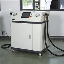 西爱西尔/CACL  T4系列 冷媒加液机 加氟机 冷媒灌注机 冷媒充注机 制冷剂加注
