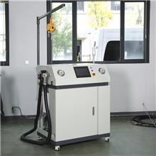 西爱西尔/CACL 氨水灌注机 冷媒加液机 加氟机 冷媒灌注机 冷媒充注机