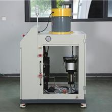 西爱西尔CACL ACR系列 冷媒回收机 制冷剂回收提纯设备