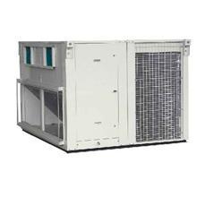 志昊制冷 屋顶式空调机组 屋顶式空调机组价格
