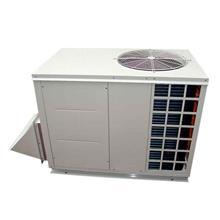 志昊制冷 屋顶式空调 屋顶式空调机组价格