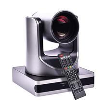 圆眼 高清视频会议摄像头 usb摄像机 配合腾讯会议等软件视频会议系统使用