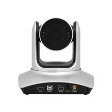 CHDCON 高清会议摄像机HT-J60HD 多种接口适合硬件、软件视频会议系统