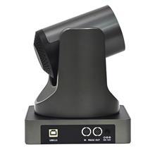 华腾 高清视频会议摄像头 usb摄像机 配合腾讯会议等软件视频会议系统使用