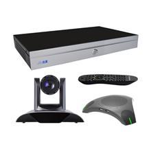 数真 全向麦克风 视频会议系统 会议音频设备 ME40