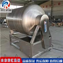 西餐滚揉机 定制加工 牛肉滚揉机 不锈钢真空滚揉机价格 厂家供应
