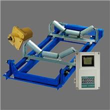 皮带秤直销 龙正衡器 皮带秤矿用 质量可靠
