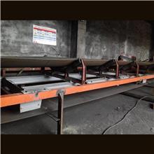 四川电子皮带秤 龙正衡器 动态电子皮带秤 厂家加工