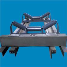 可调速电子皮带秤 电子皮带秤设计