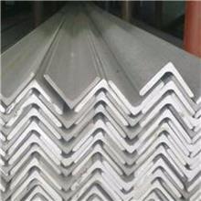 厂家直销现货供应热轧角钢国标角钢可加工打砂喷漆镀锌