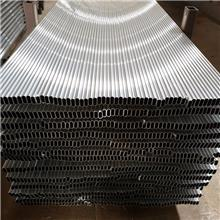 LED玉米灯散热器型材 型材铝散热器 铝散热器型材