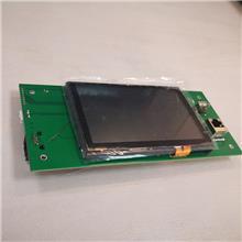 hdmi触控屏显示屏模块 深圳科罗利 现货供应
