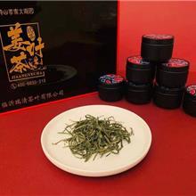 姜茶产品 保健食品 冲泡养生 批发 厂家直发订购 礼盒装 盒装产品