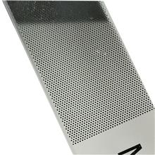 指甲物理磨亮工具纳米玻璃指甲锉 韩国工艺纳米微颗粒光亮指甲抛光条