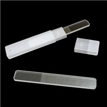 东莞厂家生产供应美甲锉 纳米材质指甲锉条 玻璃挫