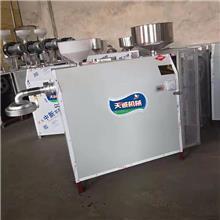 厂家直销小型家庭用粉条机 全自动粉条机 粉丝粉饼粉条加工机器