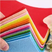 包邮一次性平面展览地毯 防滑展会活动开业地毯 婚庆迎宾舞台红地毯