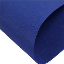 工厂生产阻燃覆膜地毯 展览一次性地毯 舞台婚庆活动红地毯 颜色可定制