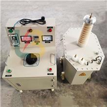 直流高压试验变压器-上海虑本-交直流高压试验变压器