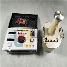油式高压试验变压器-高压试验变压器厂家-交直流试验变压器