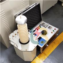 虑本电气-油式高压试验变压器-高压试验变压器厂家