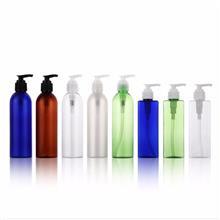 100ml喷雾瓶 现货透明瓶 化妆水爽肤水细雾喷瓶 小喷瓶塑料瓶