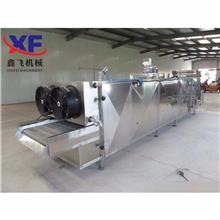 小型海鲜烘干机 水产品烘干设备厂家供货质量可靠 菊花烘干机