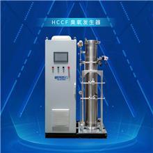 湖北臭氧机厂家 臭氧发生器批发 氧气源臭氧发生器原理 大型臭氧发生器水处理设备 实地验厂
