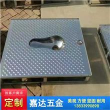 集装箱式整体地板蹲便器 不锈钢蹲便器 不锈钢地板便池