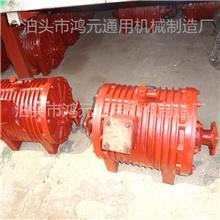 供应 真空泵配件 吸粪车真空泵 5立方的吸污车真空泵价格