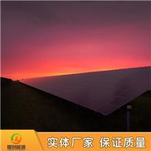 耀创_昆明风力发电系统_太阳能离网系统_现货销售