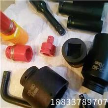 厂家出售 重型梅花套筒头 加长重型套筒头 气动扳手套筒 加工定制