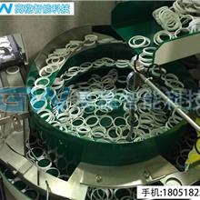 衢州汽车配件振动盘设计 正规厂家