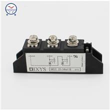 晶闸管模块MCC21-14 可控硅功率模块