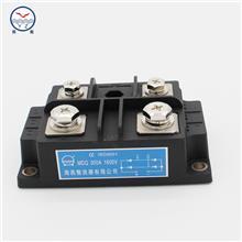 单相整流桥模块MDQ300A1600V  晶闸管/可控硅
