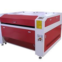 1390刀条150W木板切割机 木头有机玻璃激光雕刻机剪纸机器