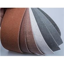 软瓷砖 软瓷砖外墙砖 外墙砖厂家报价 厂家直销 价格优惠