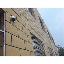 外墙砖 重庆外墙砖 新型外墙砖 新型外墙砖报价 外墙砖厂家供应