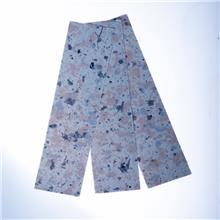 成都外墙砖 仿大理石大砖 柔性饰面砖 柔性仿理石砖 仿大理石大砖生产厂家
