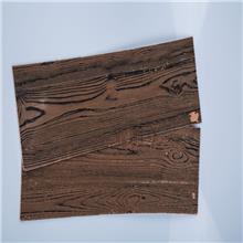 云南柔性木纹软瓷  仿古软瓷砖 木纹软瓷 柔性外墙砖批发 厂家供应商 柔性饰面砖安装施工