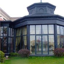 隔热断桥铝门窗 断桥铝门窗 质优价廉
