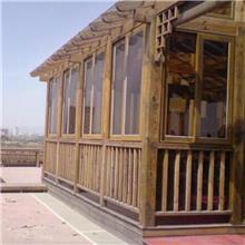 木索门窗厂家 批发 各种系统门窗 木索门窗