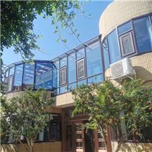 铝包木门窗厂家 批发 各种系统门窗 铝包木门窗