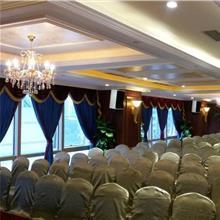 重庆专业会议音响 专业会议音响系统 专业广播音响 无线会议音响 量大从优
