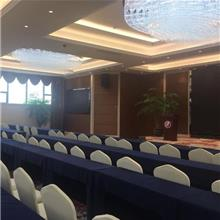 重庆专业音响 多媒体会议室音响 舞台专业音响 广播音响 专业音响公司